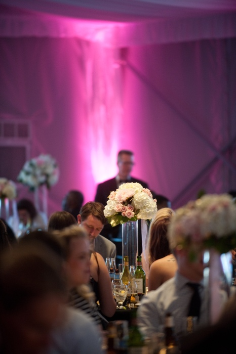 Picking a Wedding Venue Tips