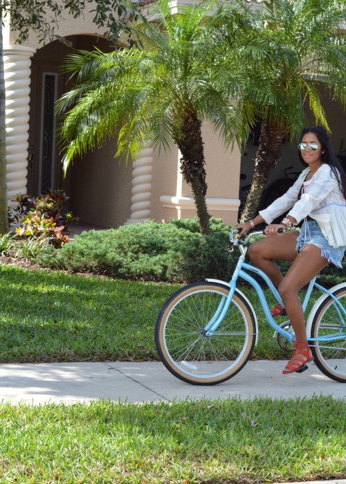Naples, FL Style